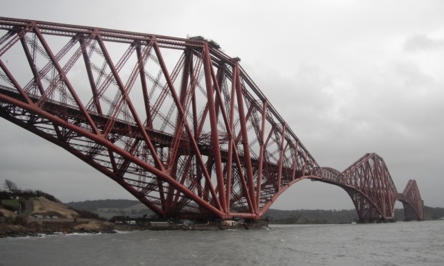 forth-bridge-2012