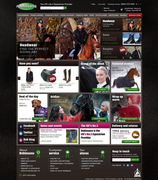 2011 web mock 1