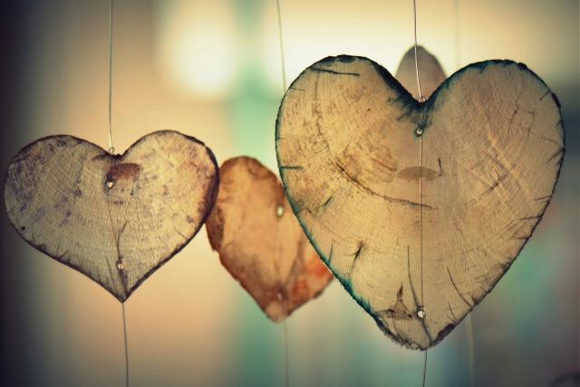 heart-700141_1920-1