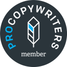 procopywriters_logo_member_dark-600x600