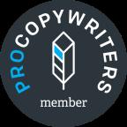 procopywriters_logo_member_dark-600x600
